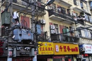 Shanghai_46