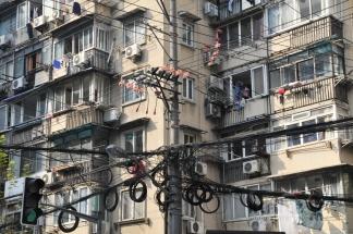 Shanghai_48