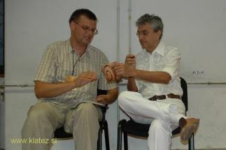 2006 caetano 2