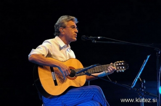 2006 caetano 4