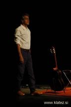2006 caetano 6