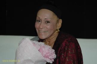 2007 omara 1