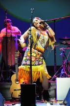 2009 lila downs 1