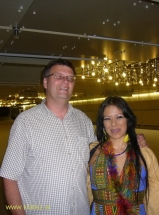 2009 lila downs 2