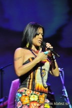 2009 lila downs 3