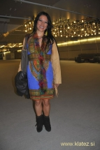 2009 lila downs 4