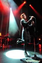 2010 melodrom 1