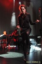 2010 melodrom 3
