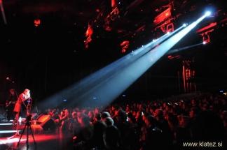 2010 melodrom 4
