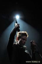 2010 melodrom 5