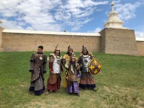 Mongolia_25