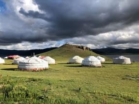 Mongolia_28