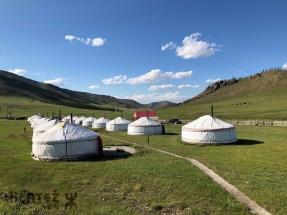 Mongolia_29