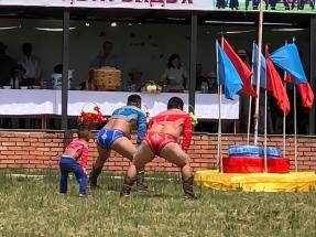 Mongolia_31