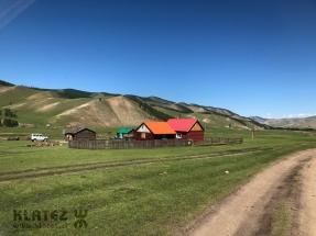 Mongolia_34