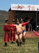 Mongolija_05