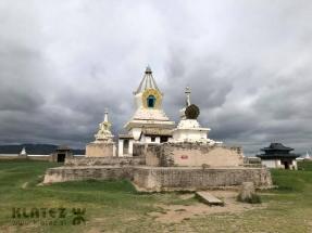 Mongolija_07