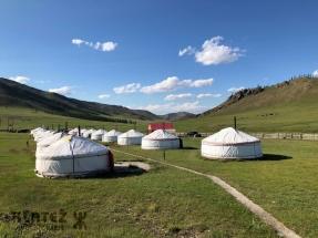 Mongolija_14