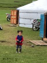 Mongolija_37