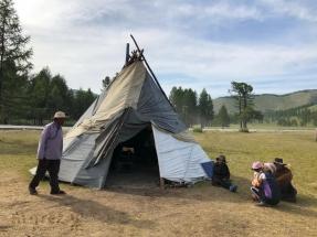 Mongolija_39