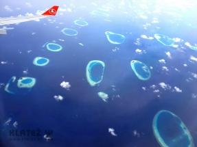 maldivi_01