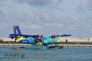 maldivi_03