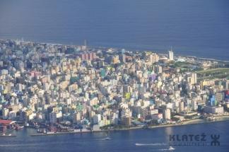 maldivi_04
