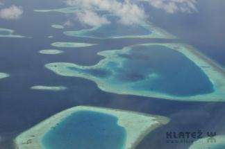 maldivi_05
