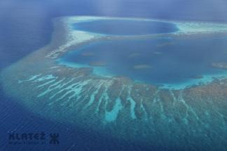 maldivi_06