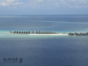 maldivi_07