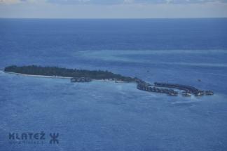 maldivi_08