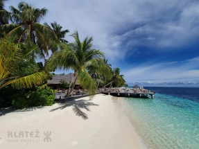 maldivi_09