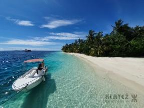 maldivi_10