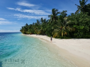 maldivi_12