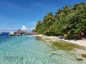 maldivi_13