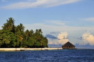 maldivi_14