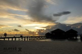 maldivi_17