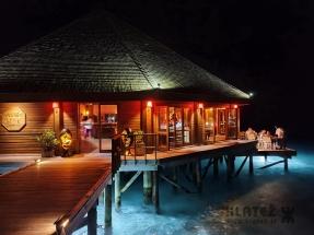 maldivi_19