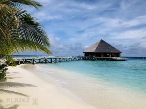 maldivi_24