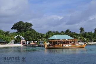 maldivi_96