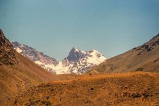 Čile_15