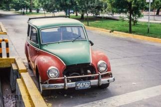 argentina_04