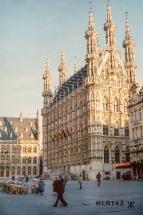 belgija_02