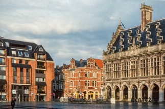 belgija_07