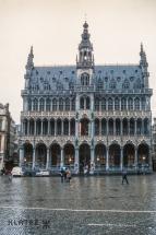 belgija_12