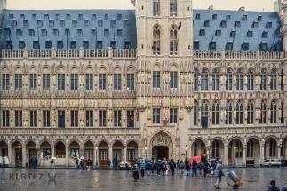 belgija_13