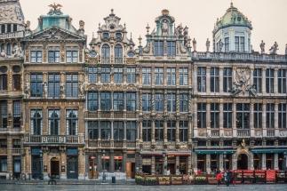 belgija_14