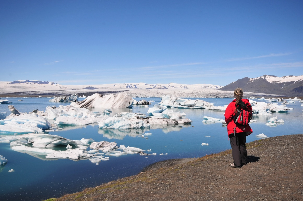 Turizem s kavča – Islandija  25.3. ob 20:00
